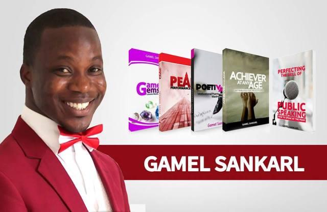 gamel