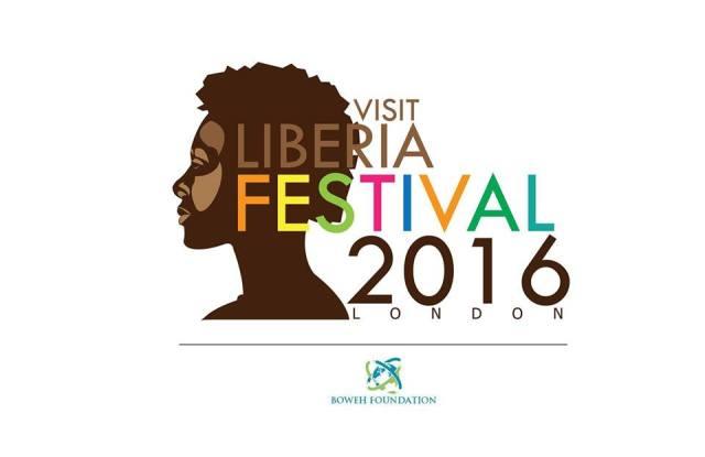 liberria