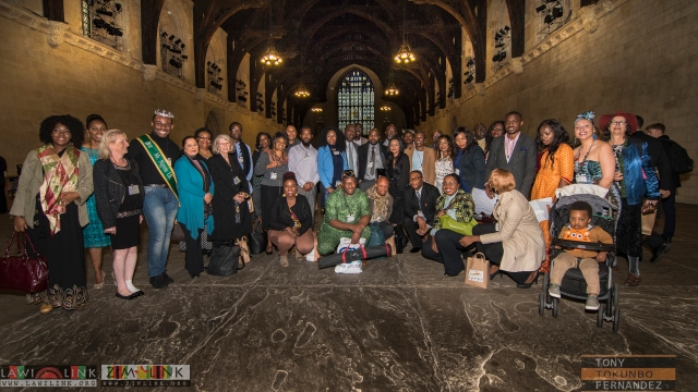 black-history-month-westminster_23