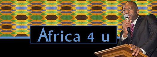 africa4u