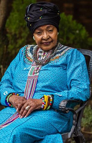Winnie Mandela 3.jpg